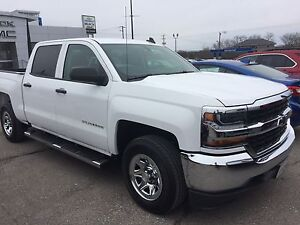 Looking for someone to take over financing on 2017 Silverado.
