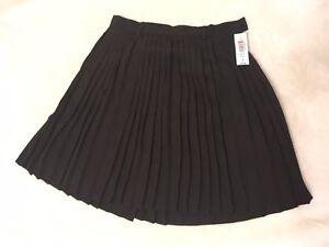 Aritzia skirt - size 2