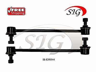 2 Jpn Front Stabilizer Links For Toyota Camry 02 06 Lifetime Warranty S K90344