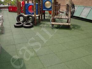 Outdoor Play Mats Kids Playmats Ebay