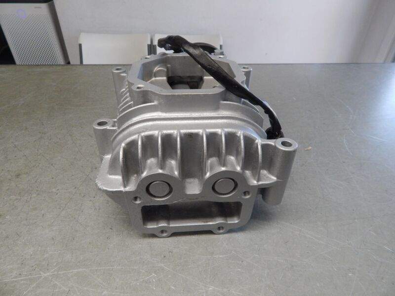 W202 C230 SLK230 Kompressor Eaton Supercharger REMANUFACTURED W/CLUTCH |  Shopping Bin - Search eBay faster