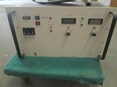 Glassman High Voltage Power Supply Pslh080p063jn0  80 Kv 63ma