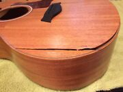 Will buy damaged guitars Alexandra Hills Redland Area Preview