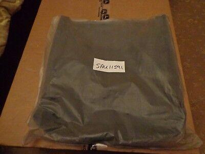 John Deere SAU11591 grass bag
