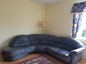 Phenomenal Used Sofa Set Kijiji In Winnipeg Buy Sell Save With Pdpeps Interior Chair Design Pdpepsorg