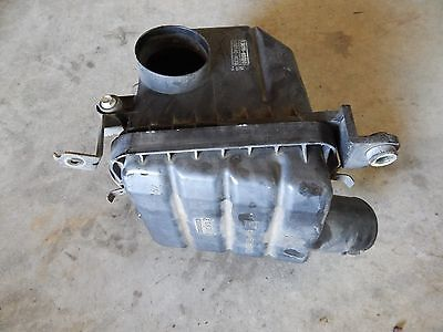 Suzuki Forenza Air Intake Housing