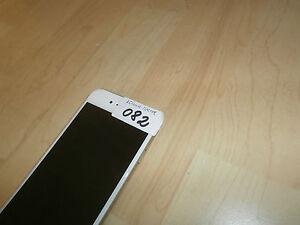 Apple-iPhone-6-64GB-A1586-iCloud-Sperre-optisch-top-ersatzteilspender