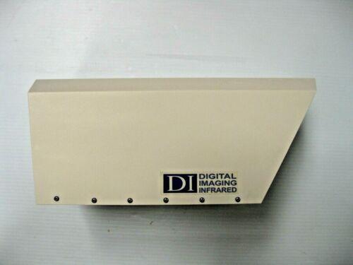 Digital Imaging Infrared 9800S 50MM lens Thermal Imager Flir Surveillance Camera