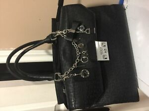 GUESS Leather Purse