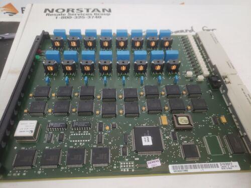Siemens HiPath S30810-Q2479-X000-3 SLMQ3 PCB Circuit Board Module