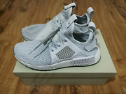 Adidas Consortium x Titolo Nmd XR1 Trail White UK7 US7.5 Canning Vale Canning Area Preview