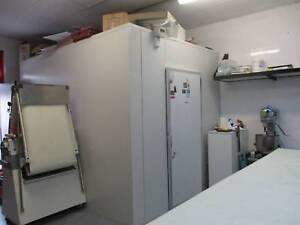 pizza oven sale | Gumtree Australia Free Local Classifieds