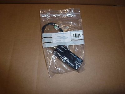 Waters Nanolockspray Capillary Voltage Divider 4185008dc1 Iss1  2009185-h3