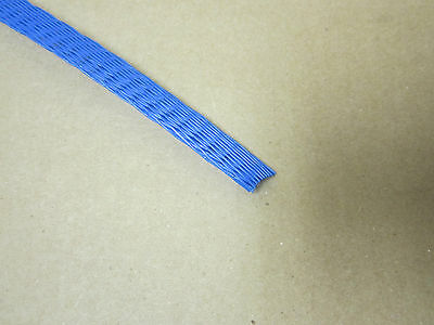 Flexible Polyethylene Plastic Protective Netting For 12 - 1 Objects