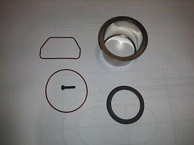 6 Kits K-0650 Air Compressor Cylinder Kit - Dewalt Porter Cable Devilbiss