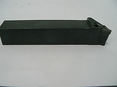 Indexable Carbide Insert Lathe Tool Holder 1-14 X 5-34 Long