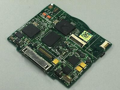 iPod Video 5th 5.5 5G Gen Main Logic Board Motherboard 820-1975-A 30GB 60GB 80GB Green Ipod Video 30 Gb