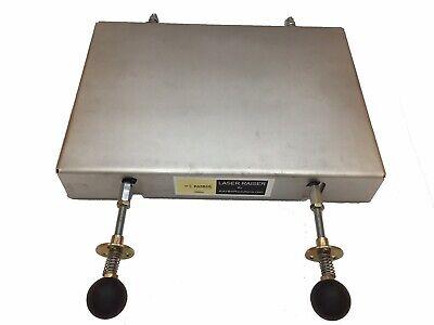 K40 Laser Upgrade Adjustable Table Accessory Table Bed Co2  Laser Raiser
