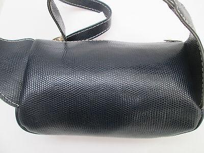 -authentique sac banane en tbeg  bag