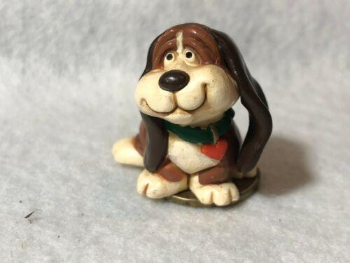 SEBASTIAN - Merry Miniatures - Hallmark Valentines