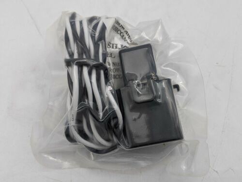 Open Box ACCUENERGY AcuCT-H063-100:333mV AcuSplitCT Series Transformer -NR3222