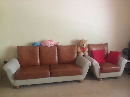 3+1 seater sofa for sale