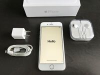 iPhone 6 16GB in excellent shape