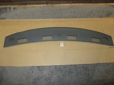 2006-2008 Dodge Ram Dashboard Dash Speaker Vent Windshield Defroster Panel 06-08