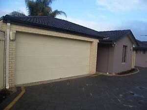 Great location opposite Tafe Balga Stirling Area Preview