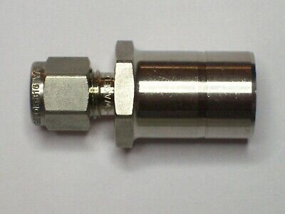 5-Pack The Hillman Group 43616 7//16-14 x 1-Inch Flat Head Socket Cap Screw