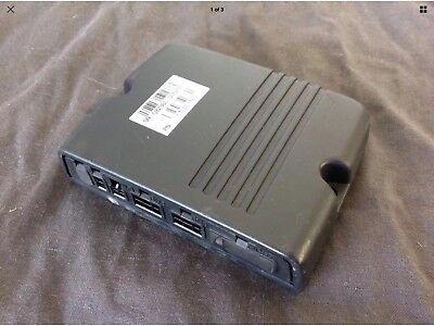 Quantum R4000 CTLDC1563 Module Control - Free Shipping!