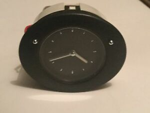 WH Holden Statesman clock Paralowie Salisbury Area Preview