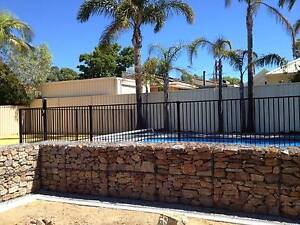 Best Price POOL FENCING by Do It WA Perth Region Preview
