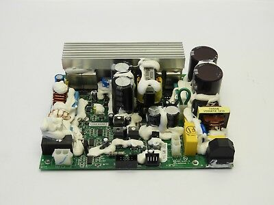 Mark World Dd501 Smps 230v Spare Parts Power Supply Board