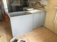 Complete your home renovations with us! 20 yrs Affordable prices