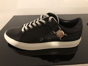 Versace Collection Sneakers