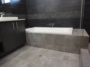 Qualified Wall & Floor Tiler (Well priced & Fully Insured) Wellard Kwinana Area Preview