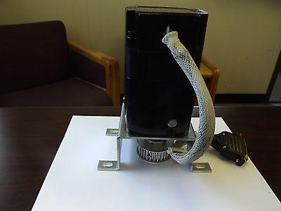 Wholesale Liquidation Bodine Gear Motor 30r2bec1-d3