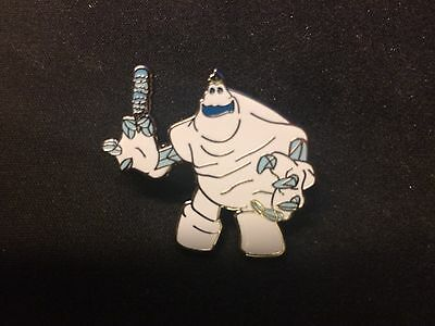 Marshmallow PTD from Frozen Disney Pin LE 500 DSF DSSH GSF ](Marshmallow From Frozen)