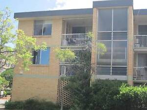 Beautiful 2 Bedroom Unit For Rent in East Brisbane Kangaroo Point Brisbane South East Preview