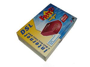 FRIZT-Tarjeta-DSL-SL-USB-Modem-COMO-NUEVO-20