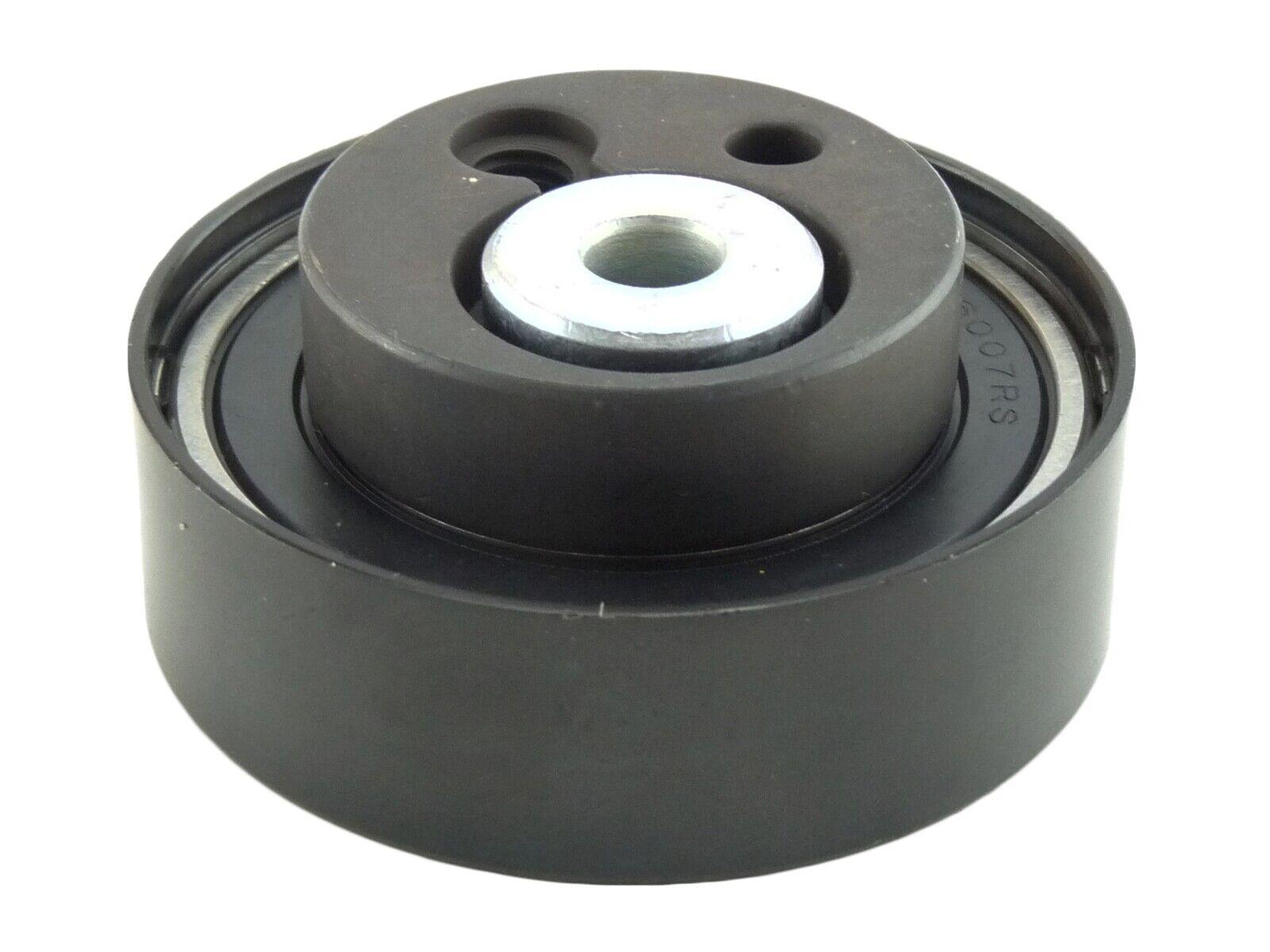 CONTI Zahnriemen Rolle Wasserpumpe AUDI 80 90 100 200 QUATTRO COUPE 1.9-2.3