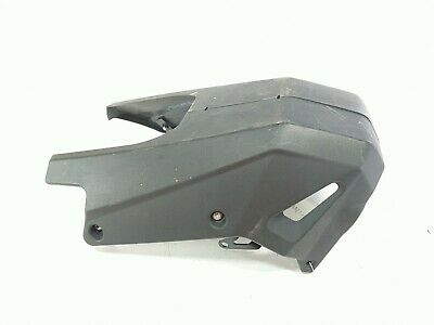 12-15 TRIUMPH TIGER 1200 EXPLORER Belly Pan Under Guard 2308219