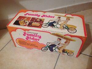 Family Rider Tanya NUOVO Vintage Anni 70 Ceppi Ratti Mego Playset MIB - Italia - Family Rider Tanya NUOVO Vintage Anni 70 Ceppi Ratti Mego Playset MIB - Italia