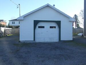 Terrain - à vendre - Trois-Rivières - 28663688