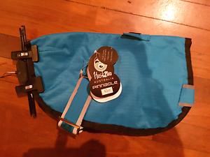 40cm waterproof dog jacket Rockingham Rockingham Area Preview