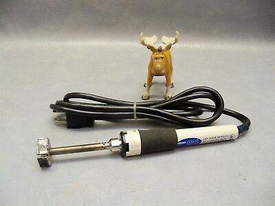 Soldering Iron Tool Hakko 921 With T15-1205 Quad Tip