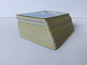 (BRAND NEW) 100 POKEMON CARDS