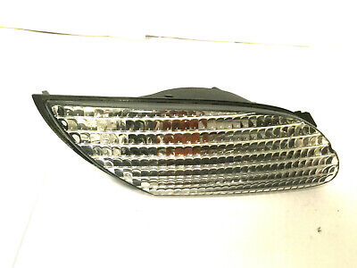 Rover 25 front indicator lamp RH  to 2003  XBD000121