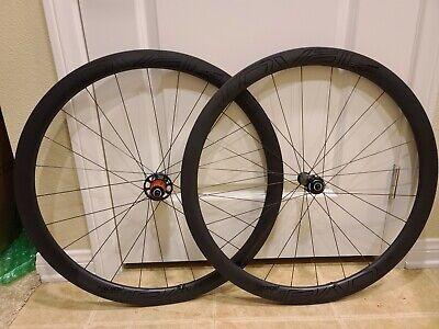 Personalized Carbon Wheel Stickers Giant Zipp Mavic Prime Carbon Cycle Wheel